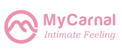 MyCarnal Intimate Feeling Coupons